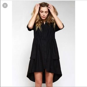 Billy Reid 'Maddie' Dress